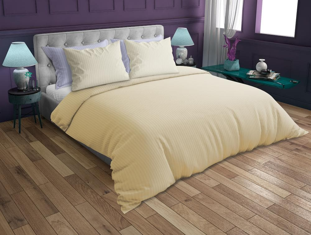Design Your Bedding as you like - La'Marvel