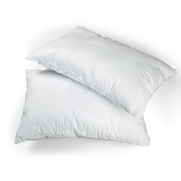 La'Marvel Pillow Inserts White