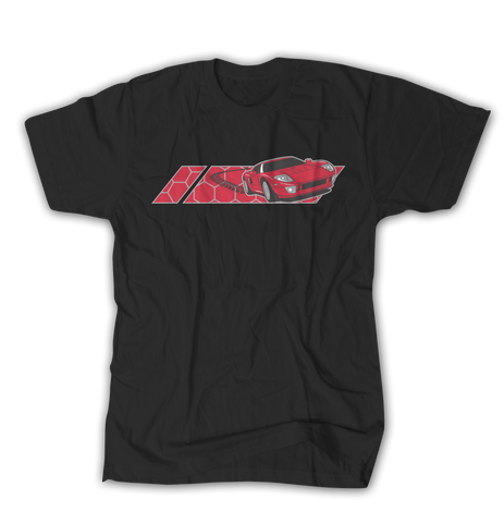 Ford GT T-Shirt