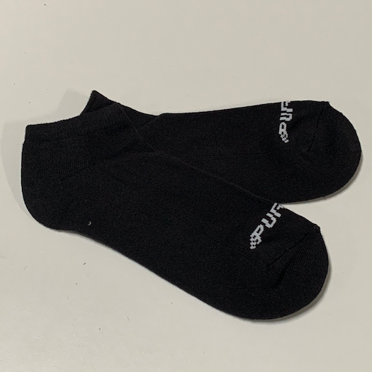 Purist Collaboration Ankle Socks