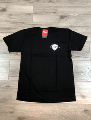 TunerCrate Shield T-Shirt