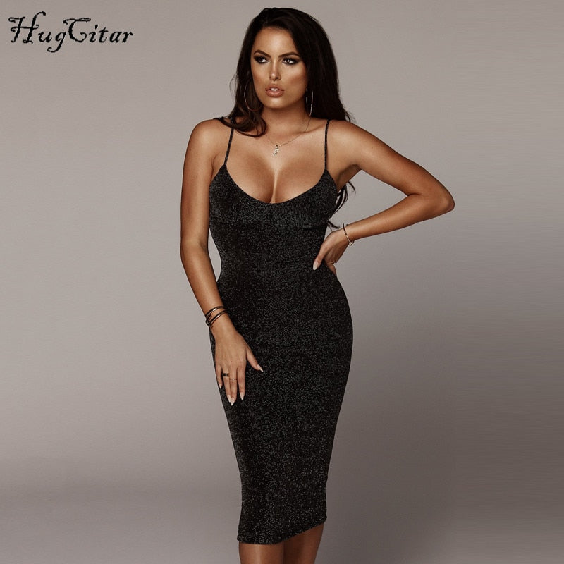 Teasing Curves Dress - NuRivals.com,  Teasing Curves Dress, , Nu Rivals, NU Rivals