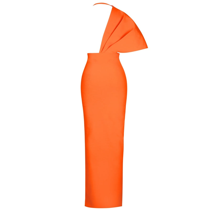 Not Your Basic B**** Long Dress - NuRivals.com,  Not Your Basic B**** Long Dress, , Nu Rivals, Nu Rivals