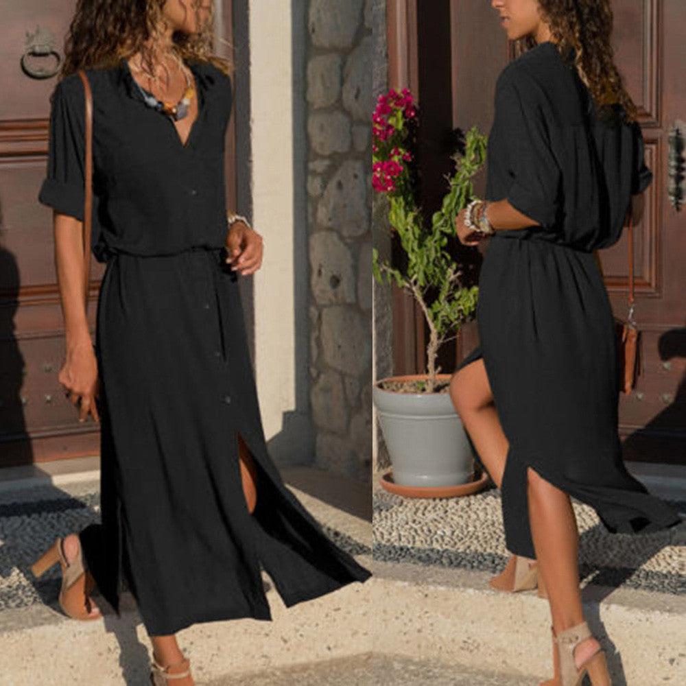 """The Show Off"" Long Sleeve Dress - NuRivals.com,  ""The Show Off"" Long Sleeve Dress, , NU Rivals, NU Rivals"