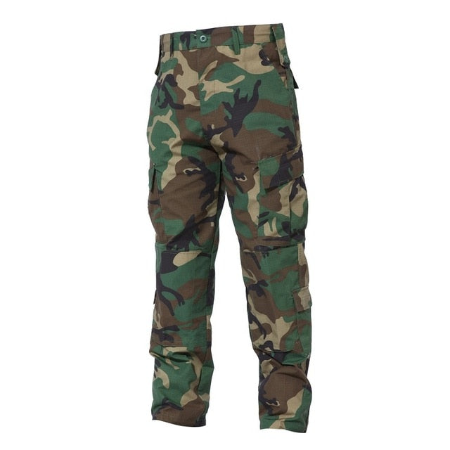 Tactical Men Military Pants - NuRivals.com,  Tactical Men Military Pants, , NU Rivals, NU Rivals