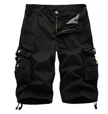 Cargo Shorts - Dashing Beauty,  Cargo Shorts, , NU Rivals, Dashing Beauty