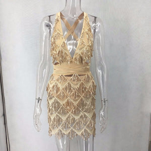 Come See About Me Body Con Dress - NuRivals.com,  Come See About Me Body Con Dress, , Nu Rivals, Nu Rivals