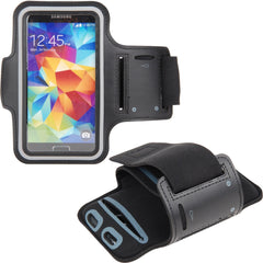 11 Colors Cycling Running Jogging Sports Gym Armband iPhones, Android