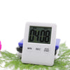 Image of New Digital Timer/Reminder Alarm LCD Cooking Digital Clock Kitchen Utility - UpTechMart