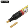 Image of Non Toxic Car Clear Coat Fix It Scratch Repair Remover Pen - UpTechMart