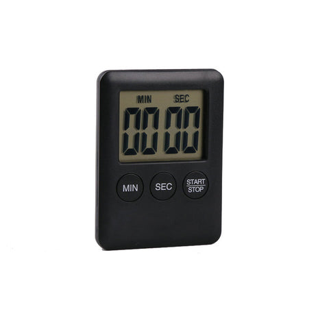 New Digital Timer/Reminder Alarm LCD Cooking Digital Clock Kitchen Utility - UpTechMart