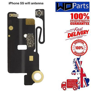 Bluetooth And Wi Fi Antenna Flex Cable Replacement For Apple iPhone 5S