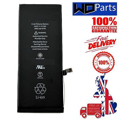 Replacement Battery For Apple iPhone 6S