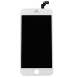 Replacement iPhone 6 Plus LCD Touch Screen Display Digitizer Assembly BLACK | WHITE