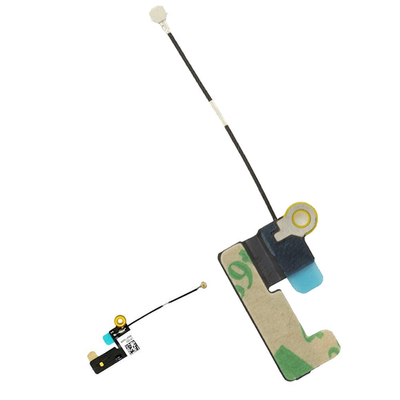 iPhone 5 Wireless Wi Fi Antenna Connector Flex Cable Replacement Fix Part
