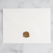 Classic Custom Wax Seals