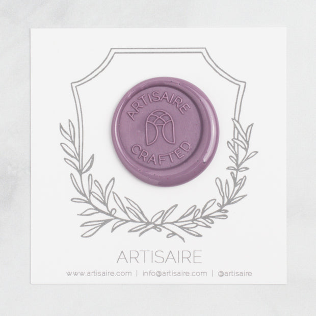 Recycled Edition: Palace Sealing Wax