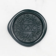 Rejoice Wax Seals - 25 Pack