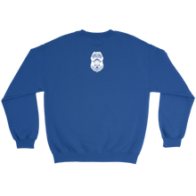 Load image into Gallery viewer, Officer Breann Leath Memorial Crewneck