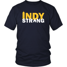 Load image into Gallery viewer, Indy Strong - Fire Edition