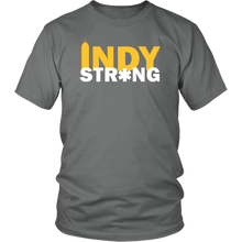 Load image into Gallery viewer, Indy Strong - EMS Edition