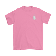 Load image into Gallery viewer, Tougher than Cancer Awareness Tee