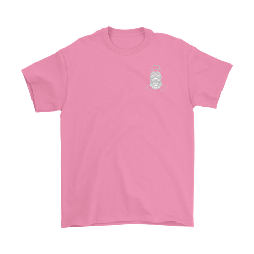 Tougher than Cancer Awareness Tee