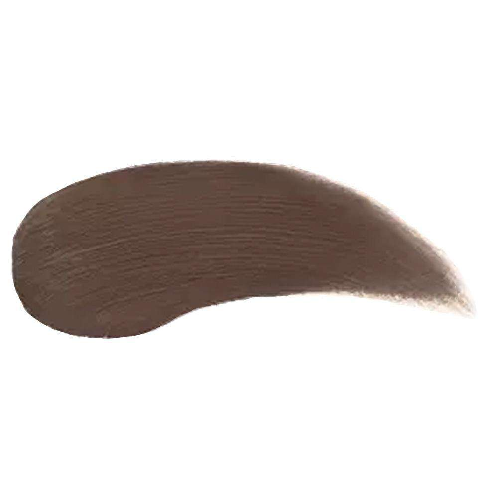 KA-BROW! Eyebrow Cream-Gel Color Eyebrows Benefit Cosmetics 04 - Medium