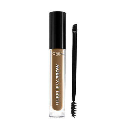 Unbelieva' Brow - Longwear Waterproof Brow Gel