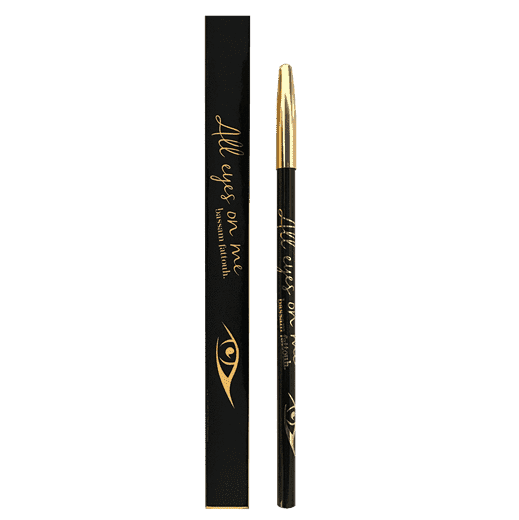 ALL EYES ON ME Eyeliner Bassam Fattouh Cosmetics