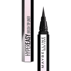 Eyestudio Hyper Easy Liquid Liner Matte