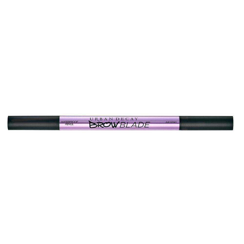 BROW BLADE Ink Stain + Waterproof Pencil Eyebrows Urban Decay
