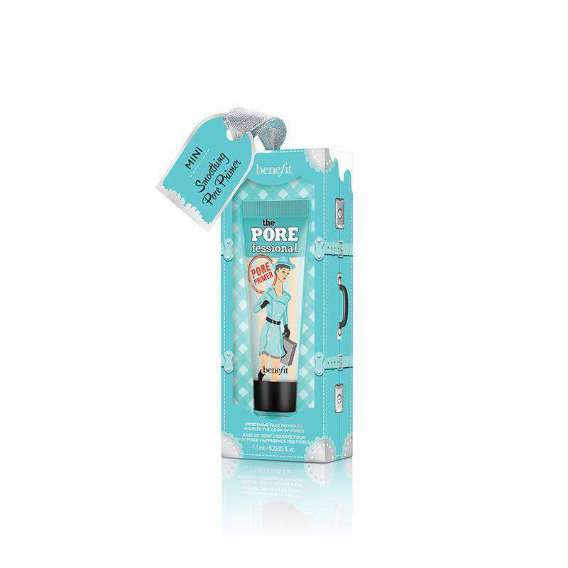 The POREfessional Mini Stocking Stuffer