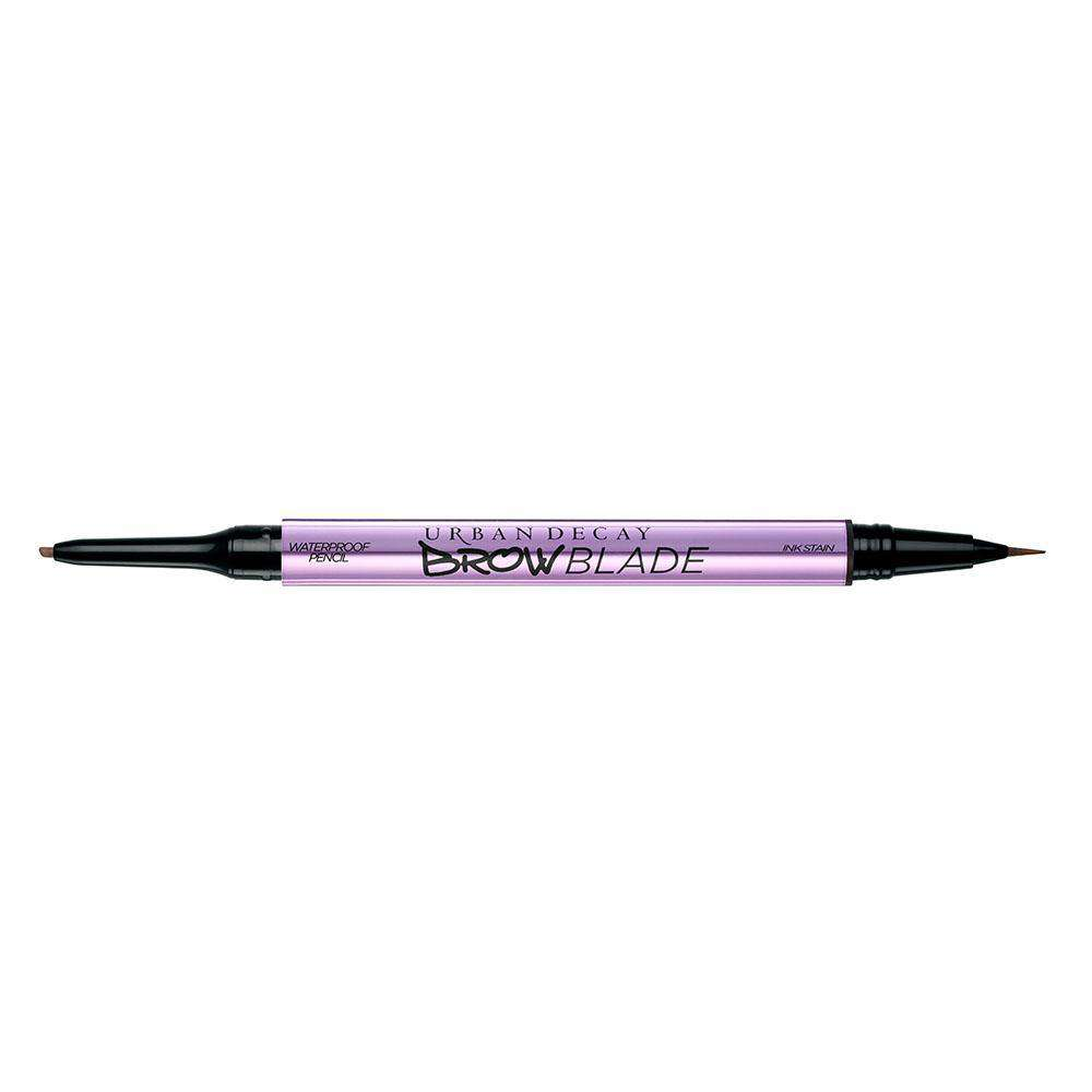 BROW BLADE Ink Stain + Waterproof Pencil