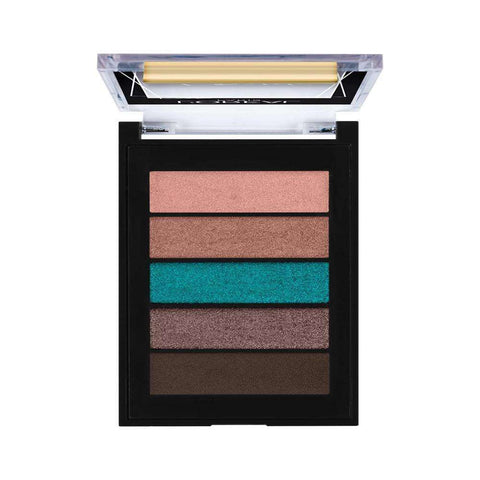 La Petite Mini Eyeshadow Palette Optimist