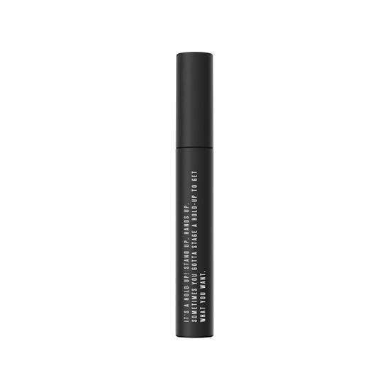 Brow & Eye Polisher Mascara L'Oréal Paris x Isabel Marant