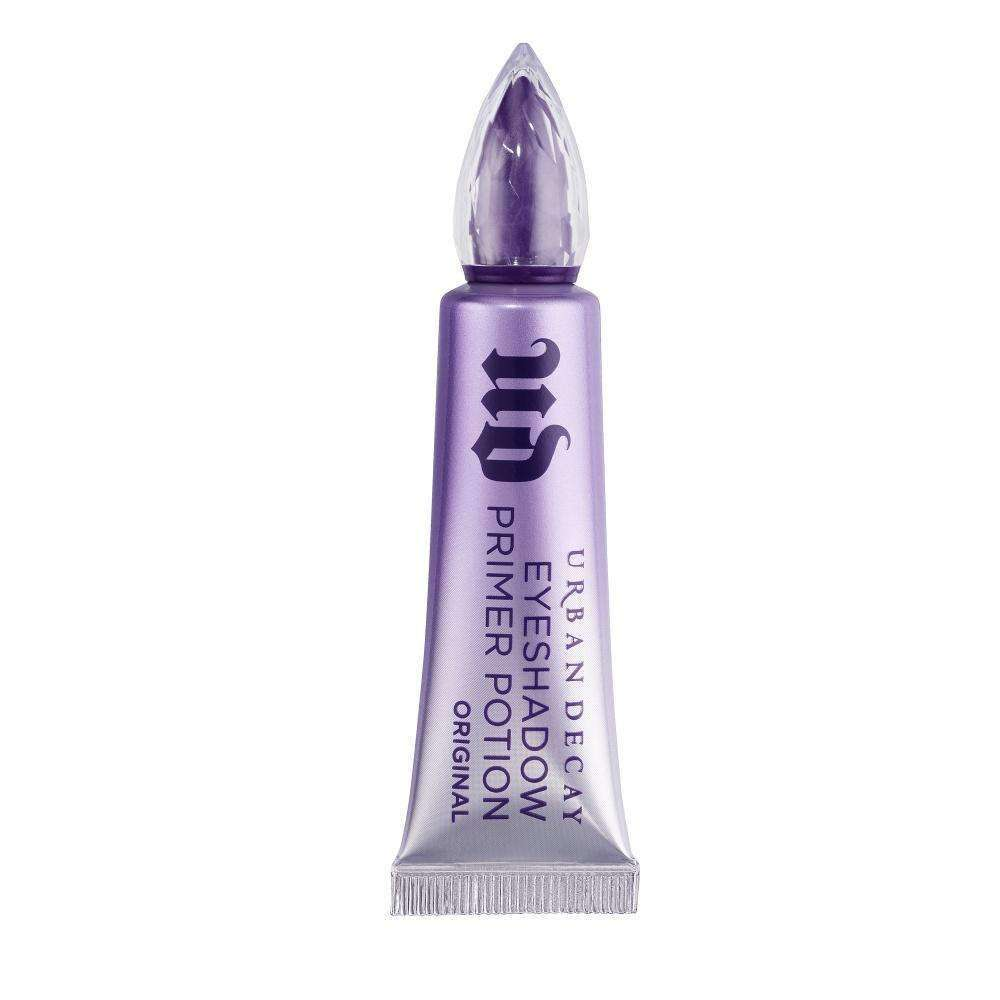 Eyeshadow Primer Potion Primer Urban Decay