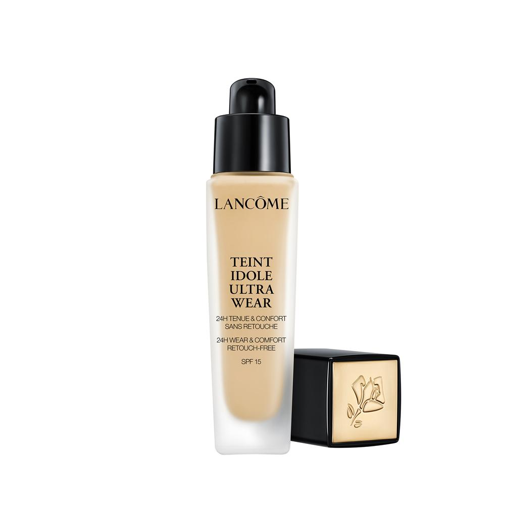 Tein Idole Foundation Foundation Lancôme 024 Beige Vanille