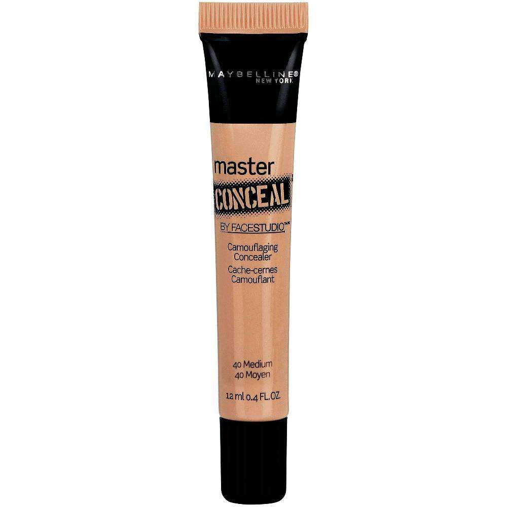 Facestudio Master Concealer Concealer Maybelline New York 40 Medium
