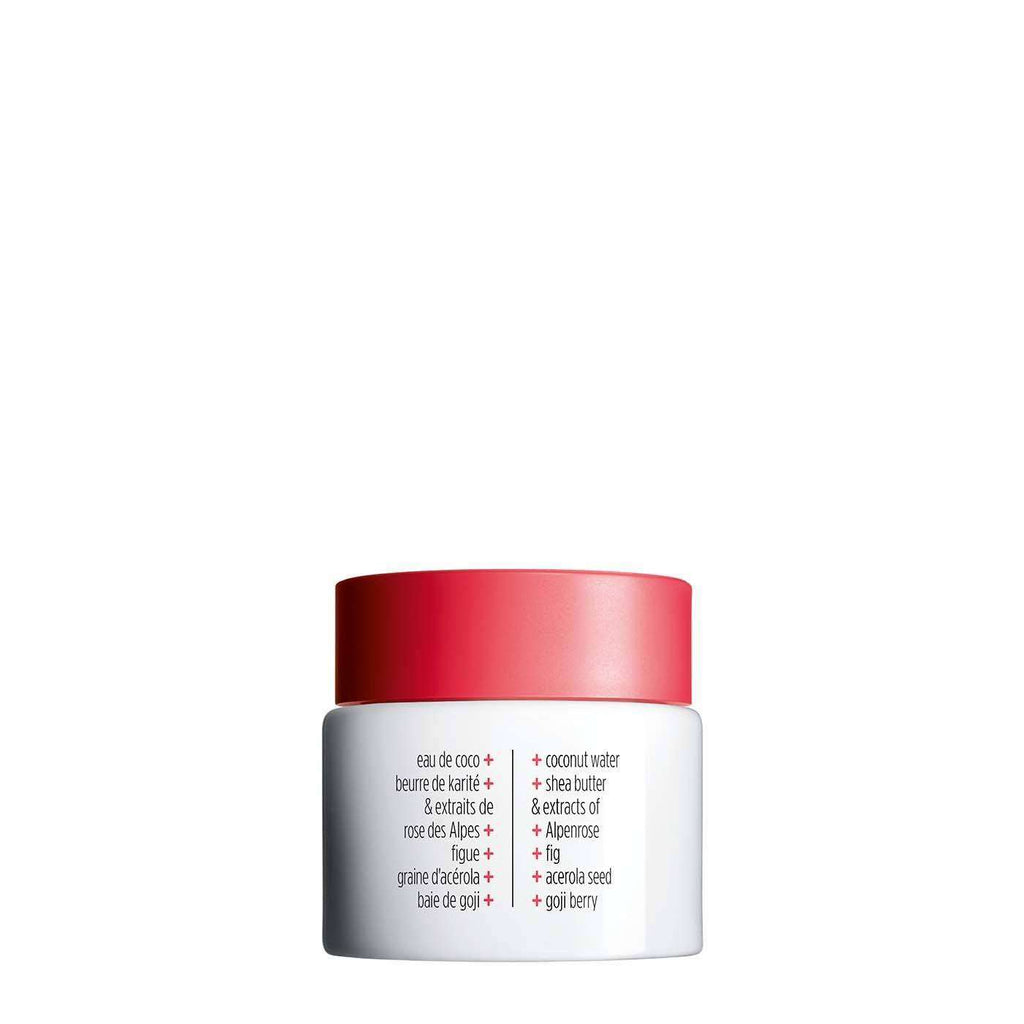 Comforting Hydrating Cream Cream My Clarins