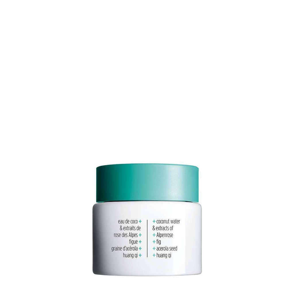 Relaxing Sleep Mask Cream mask My Clarins