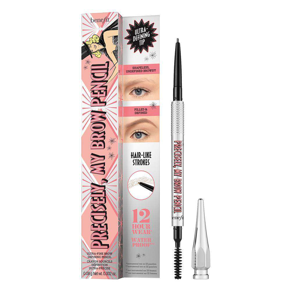 Precisely my brow eyebrow pencil