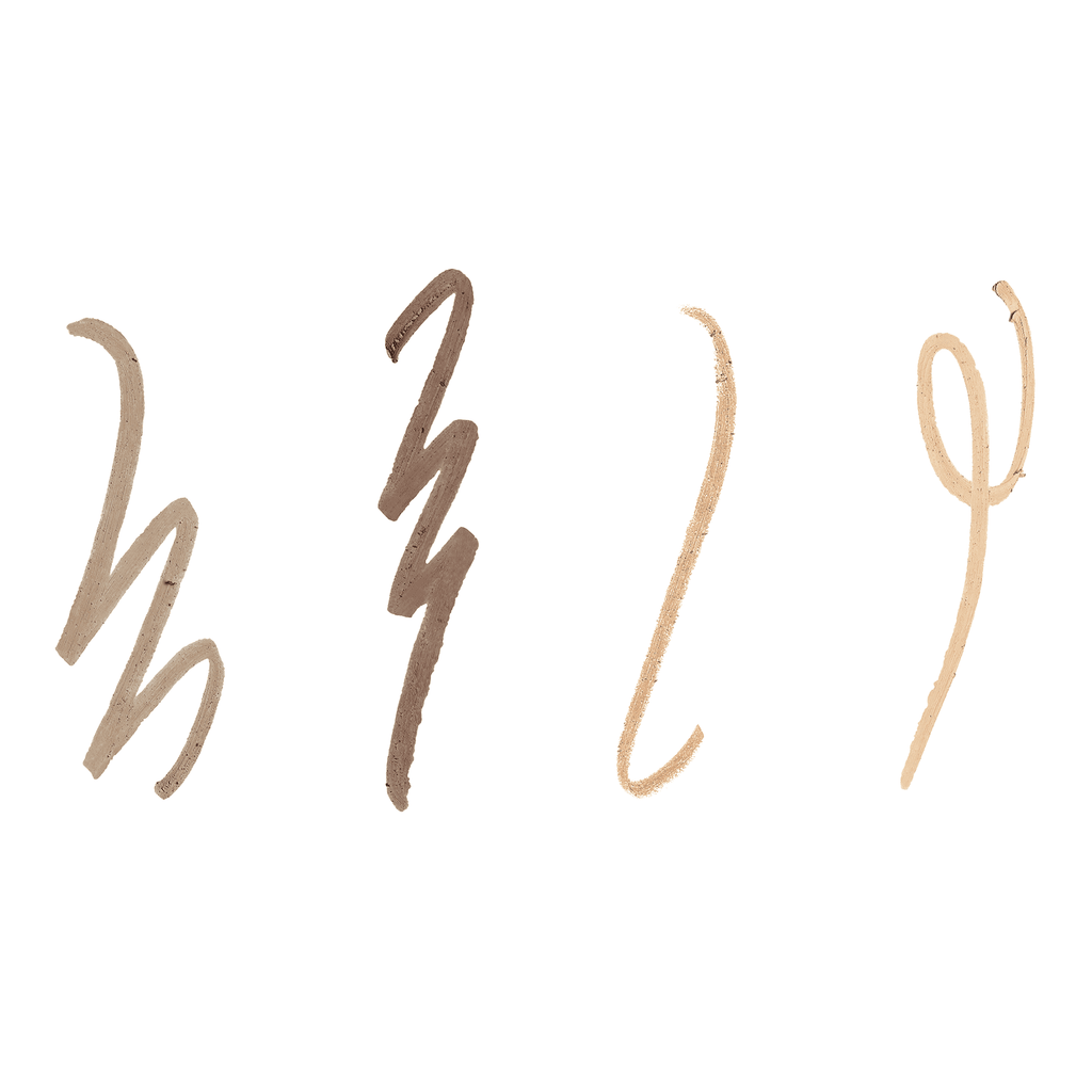 Brow Contour Pro Eyebrows Benefit Cosmetics