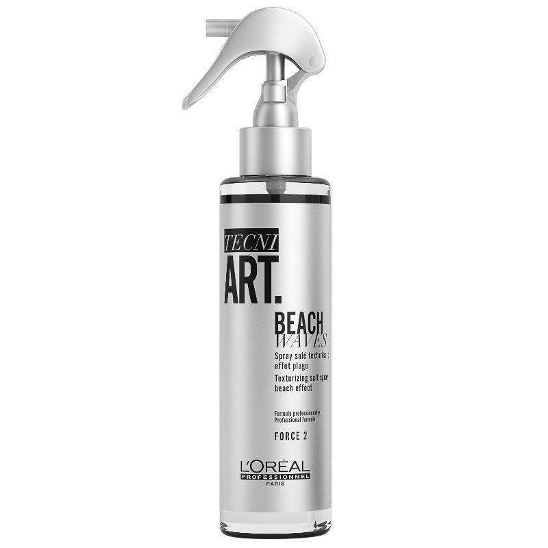 Tecniart Beach Wave Hair Styling Hair Styling L'Oréal Professionnel