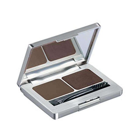 Brow Artist Genius Kit (2 Shades)