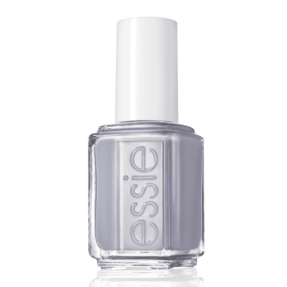 Essie Color - Cocktail Bling 768 Nail Polish Essie
