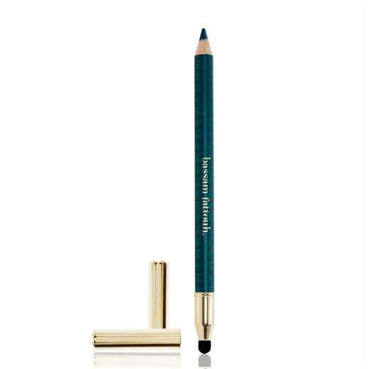 kajal kingdom Pencil Bassam Fattouh Cosmetics