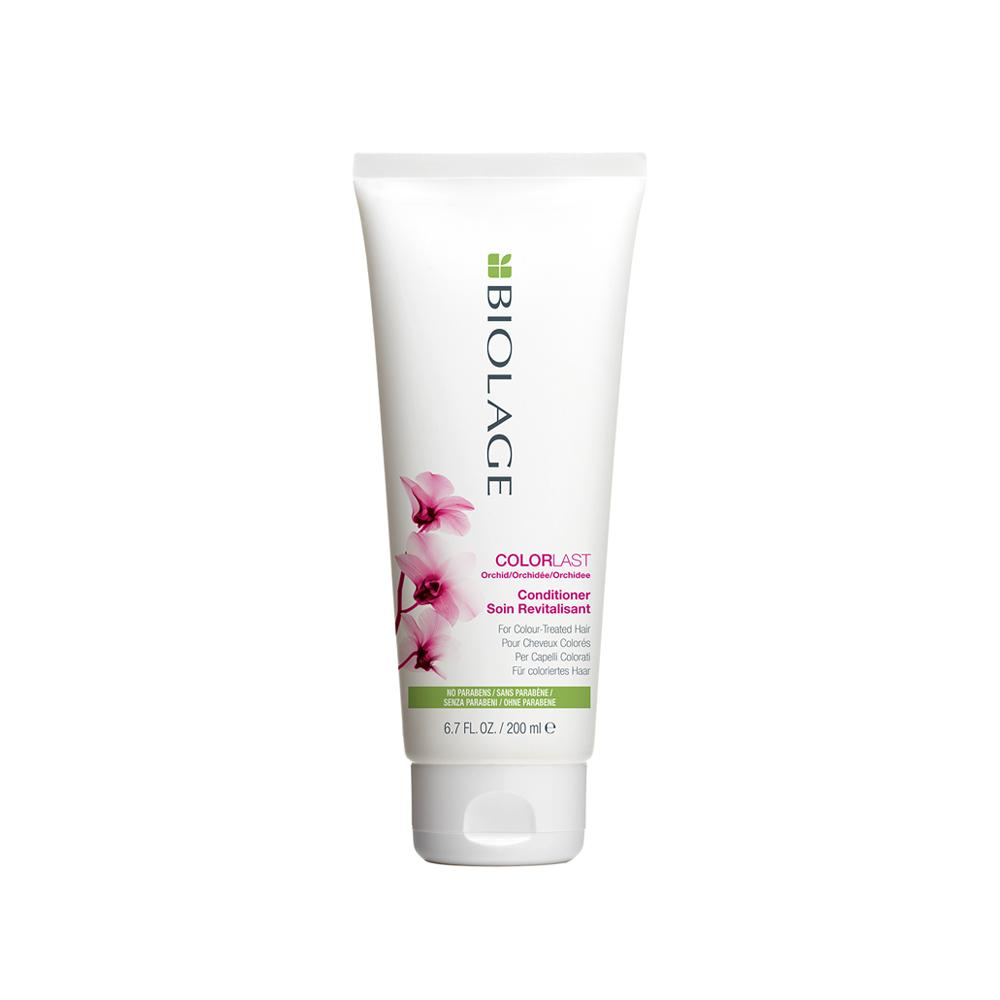 Colorlast Conditioner Conditioner Biolage