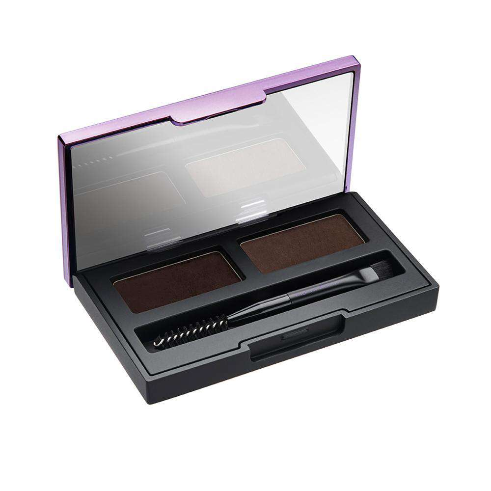 Double Down Brow Eyebrows Urban Decay Neutral Nana - Neutral Brown