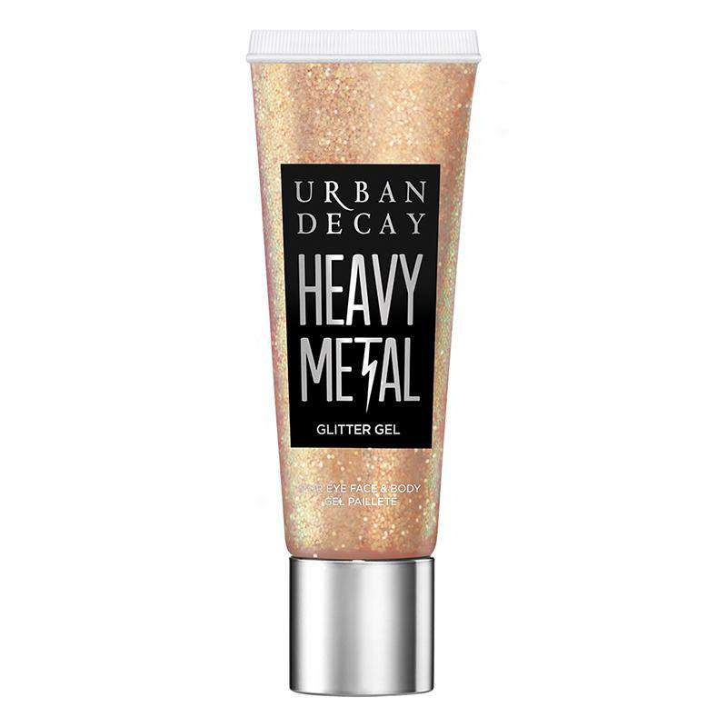 Heavy Metal - Glitter Gel Gel Urban Decay Dreamland